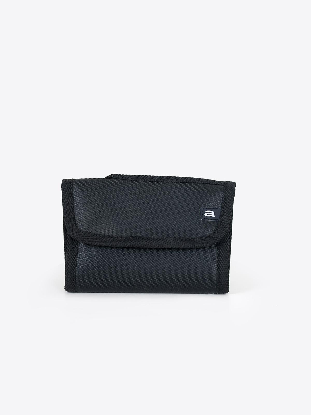 airbag craftworks palermo | 342