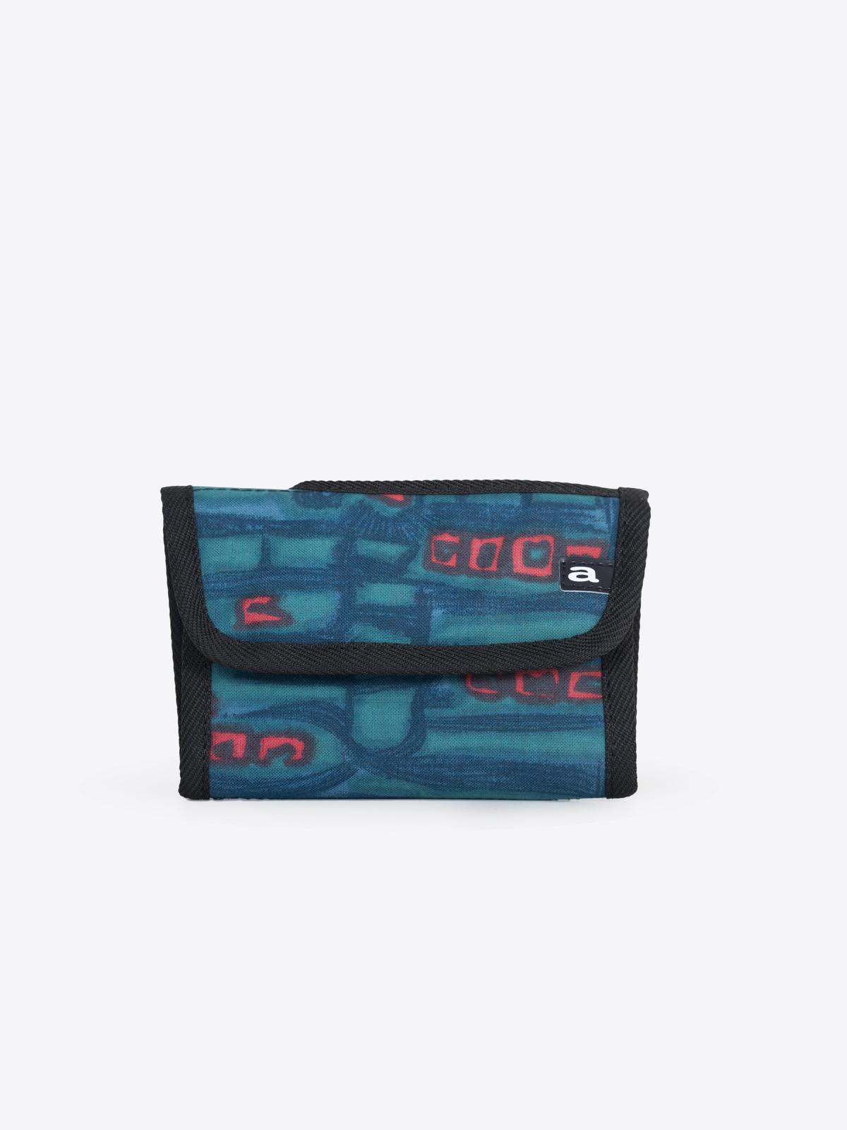 airbag craftworks palermo   347