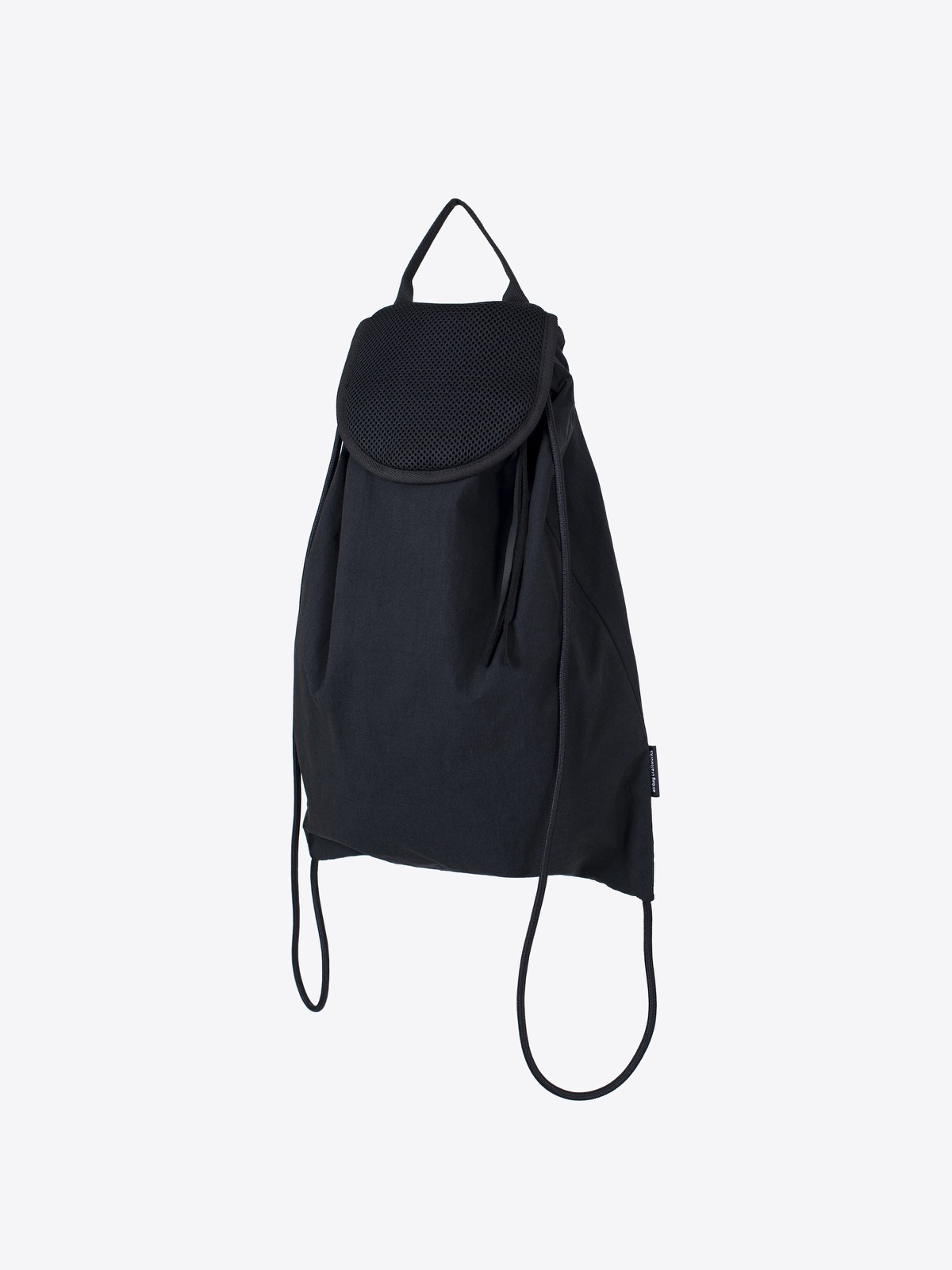 airbag craftworks premium black