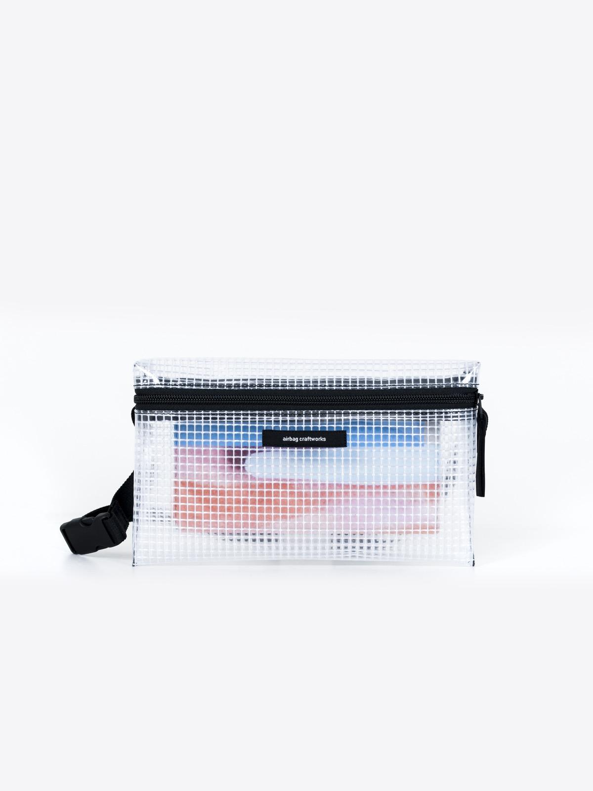airbag craftworks grid | special edition w/ dennis busch