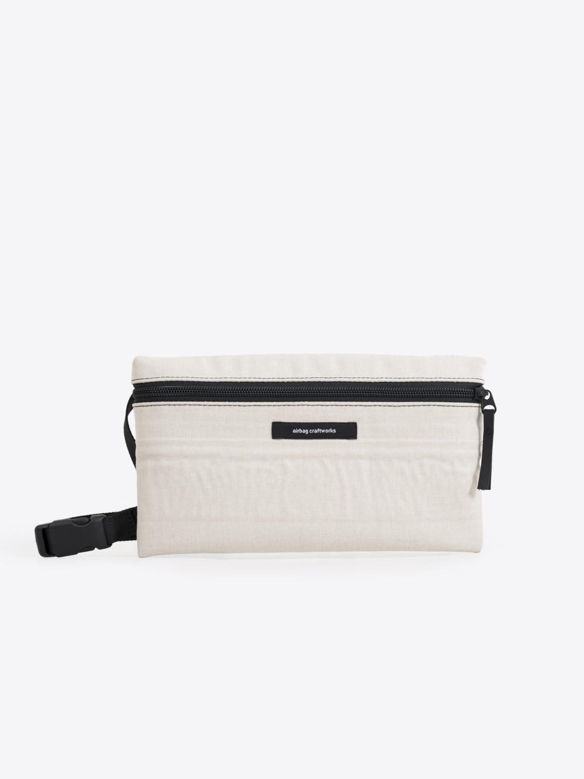 airbag craftworks offwhite