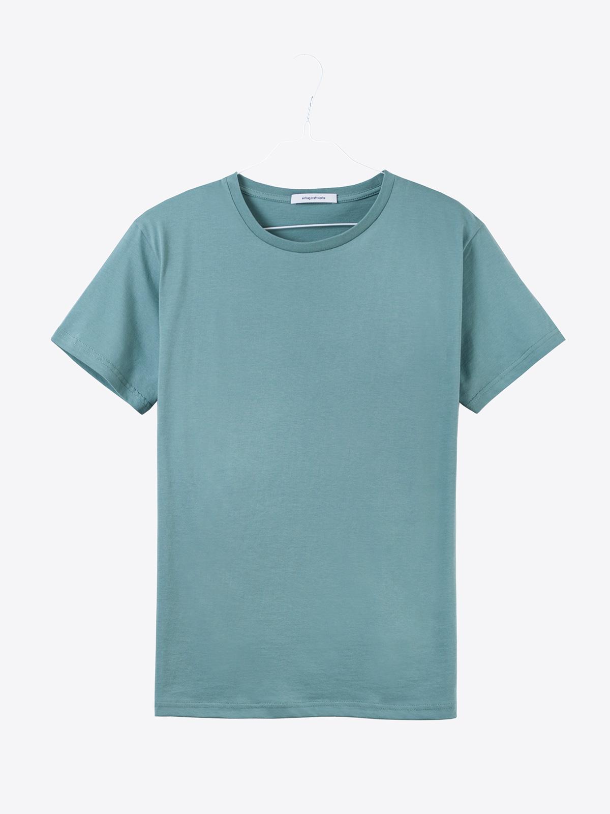A2 t 01 blank | mint grey