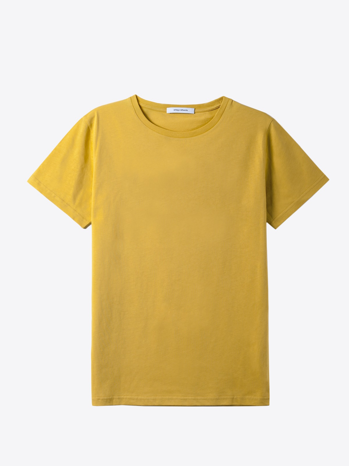 airbag craftworks  t 01 blank | gold