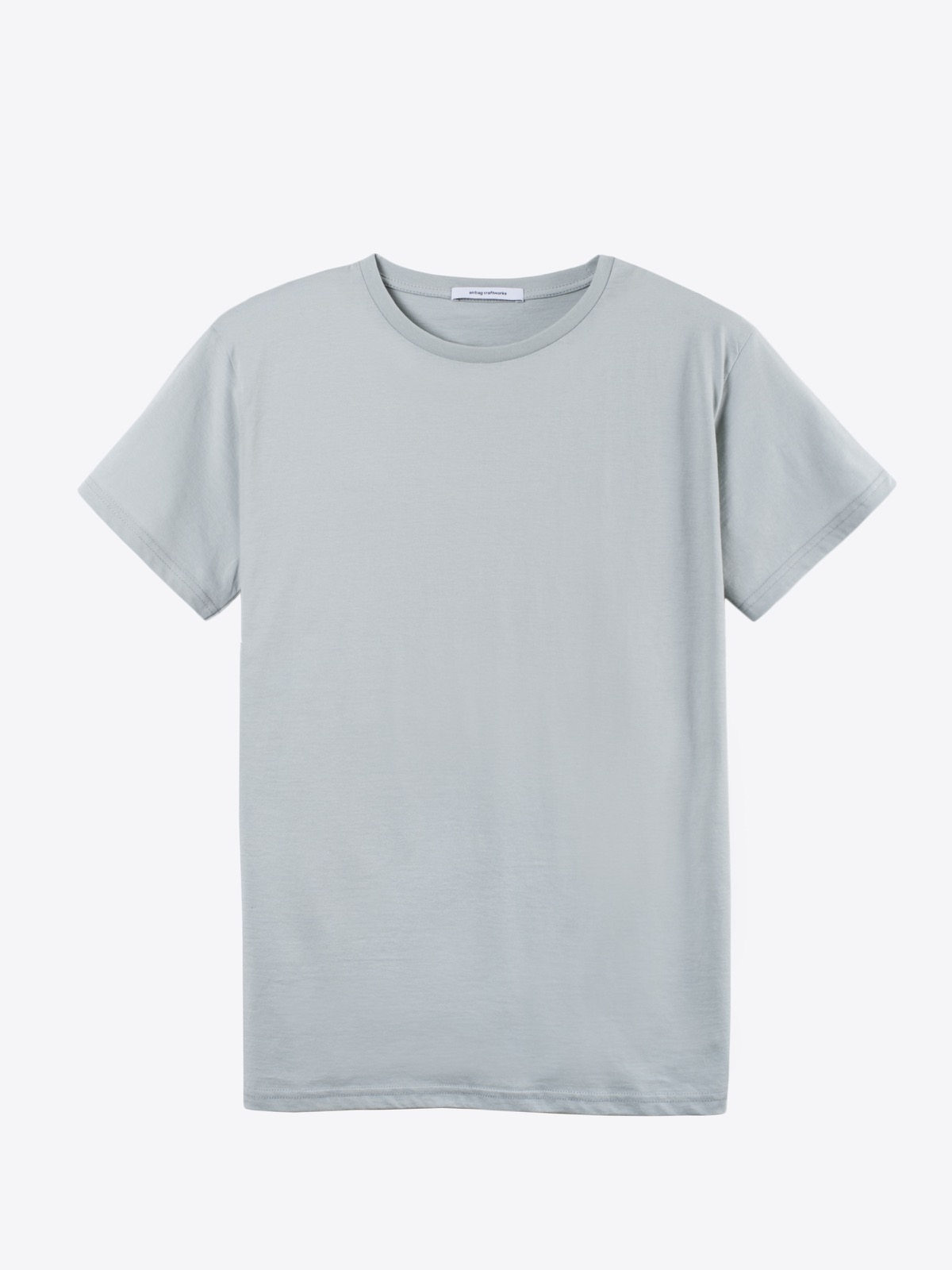 airbag craftworks  t 01 blank | mirage grey