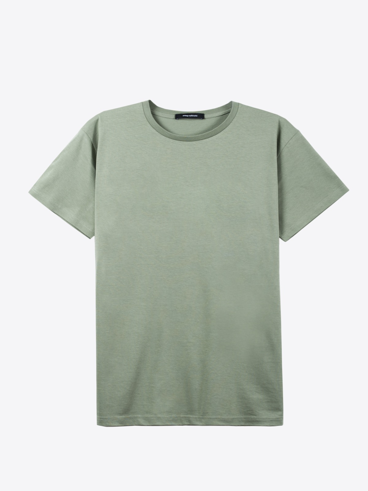 airbag craftworks t 01 blank | sage green