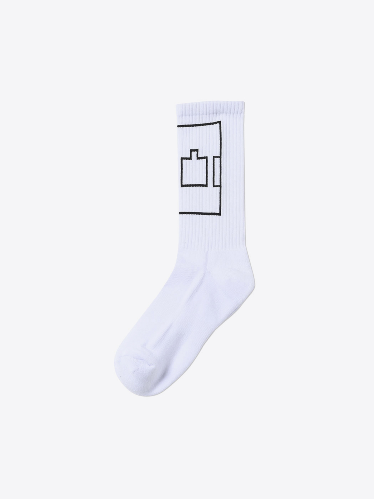 the trilogy tapes TTT SOCKS
