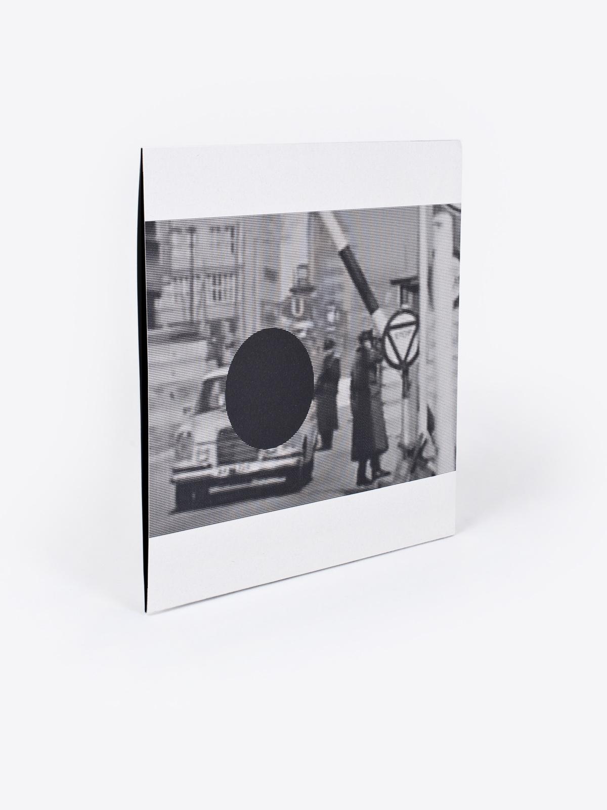 airbag craftworks black point - EP1
