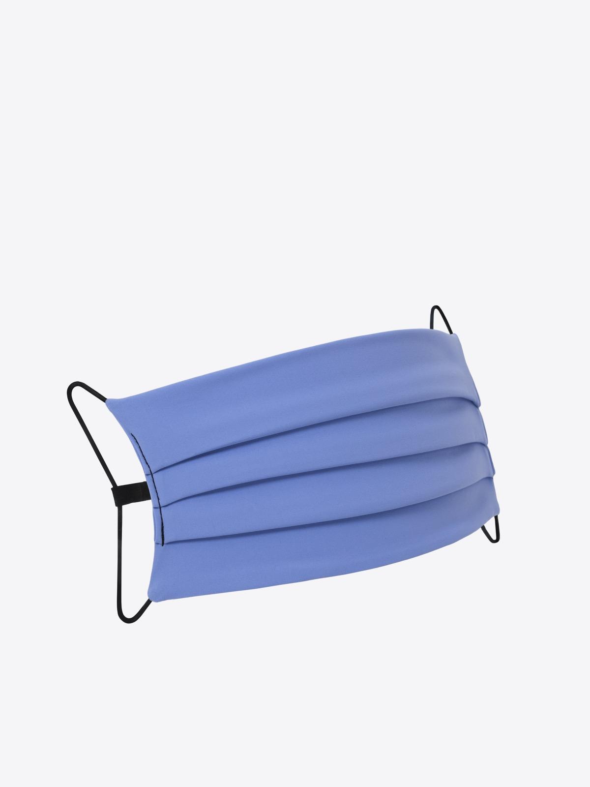 airbag craftworks face mask | size medium