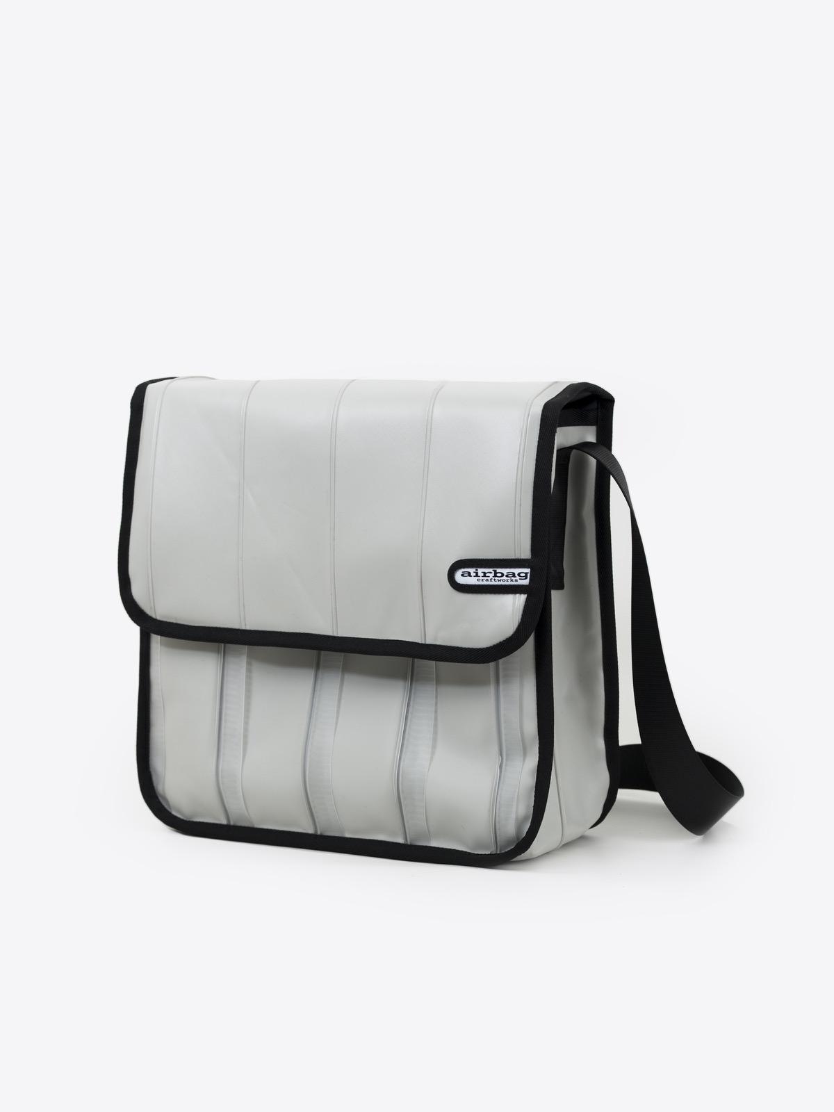 airbag craftworks 468