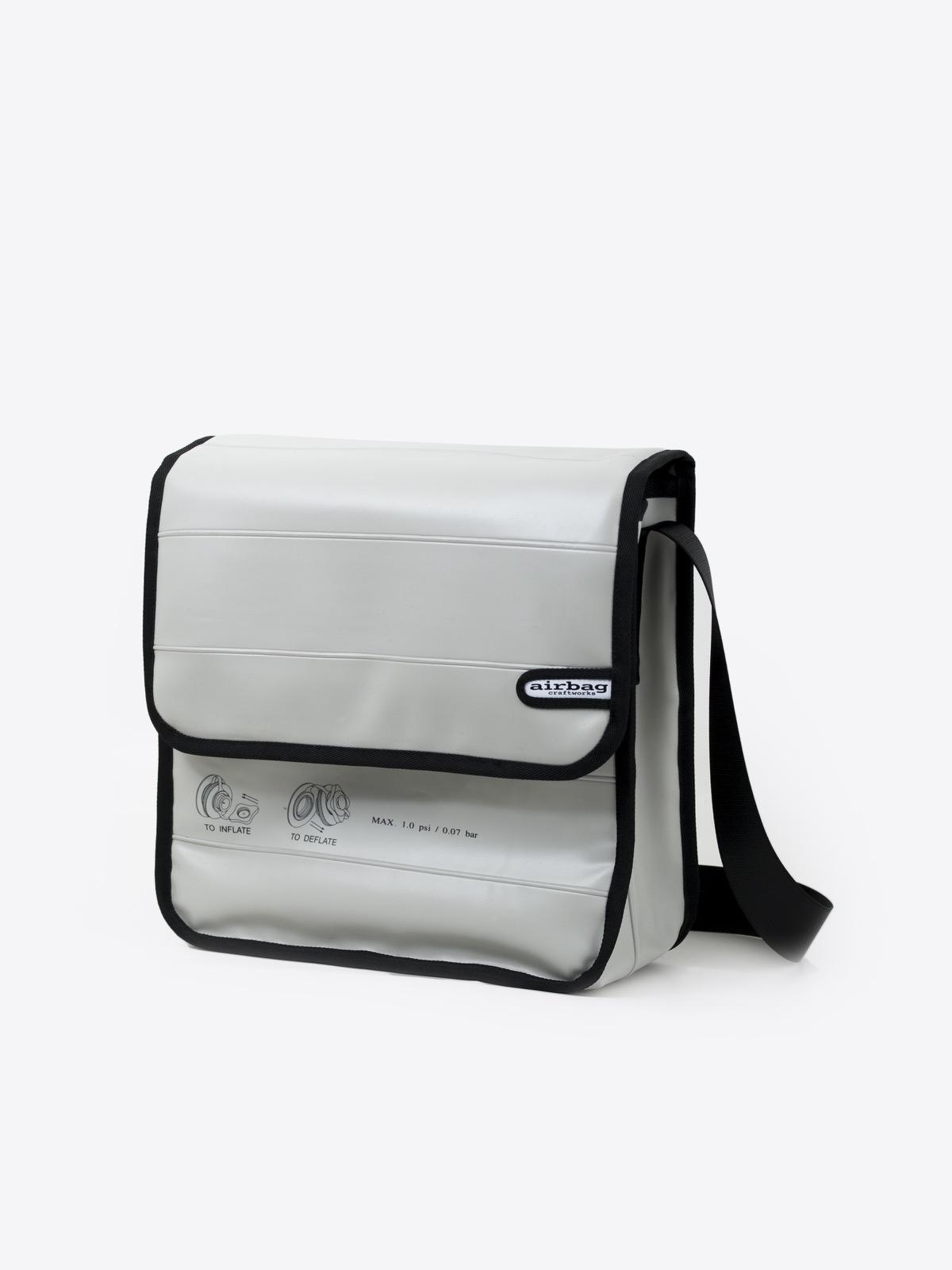 airbag craftworks 469