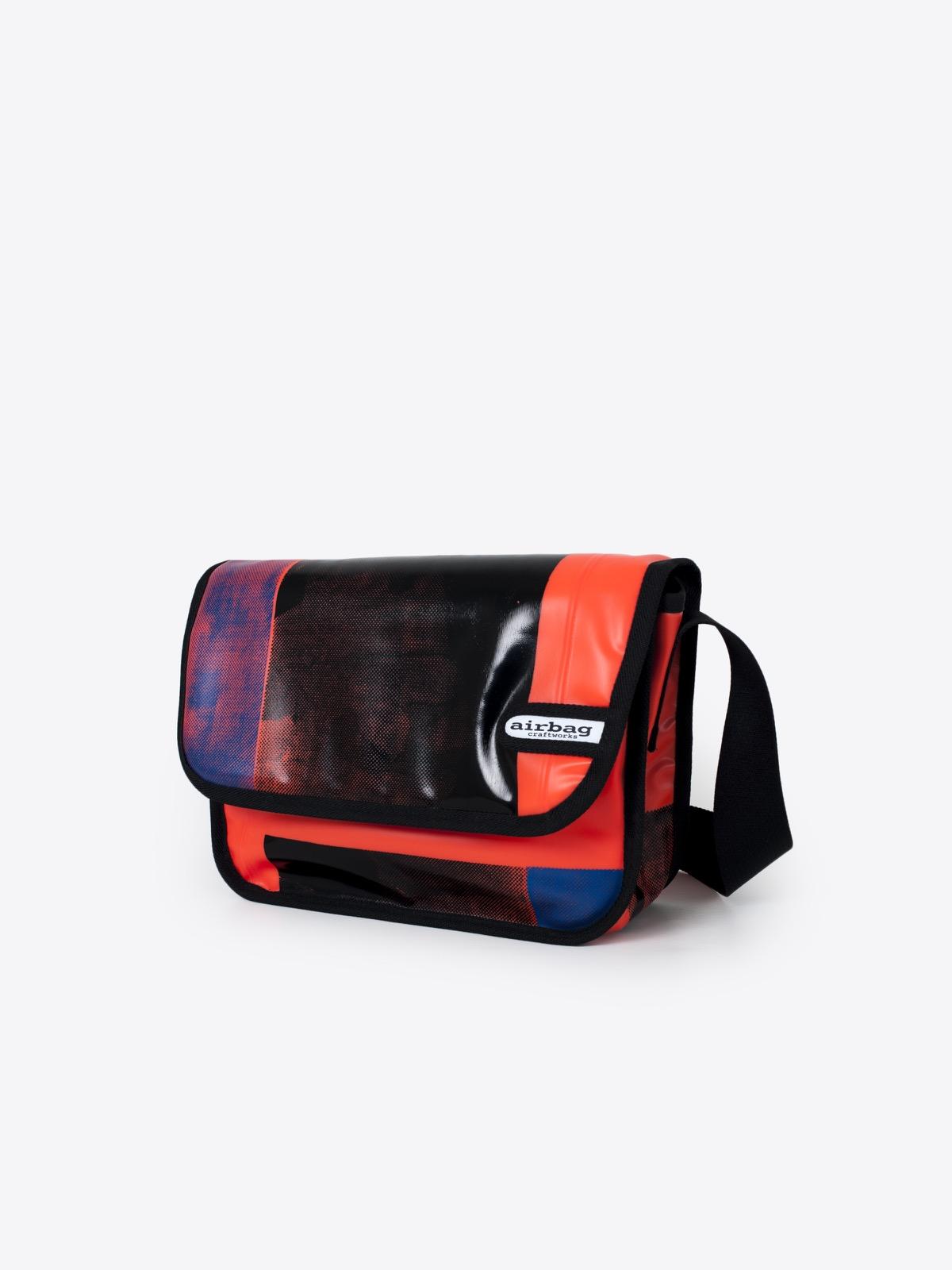 airbag craftworks 275