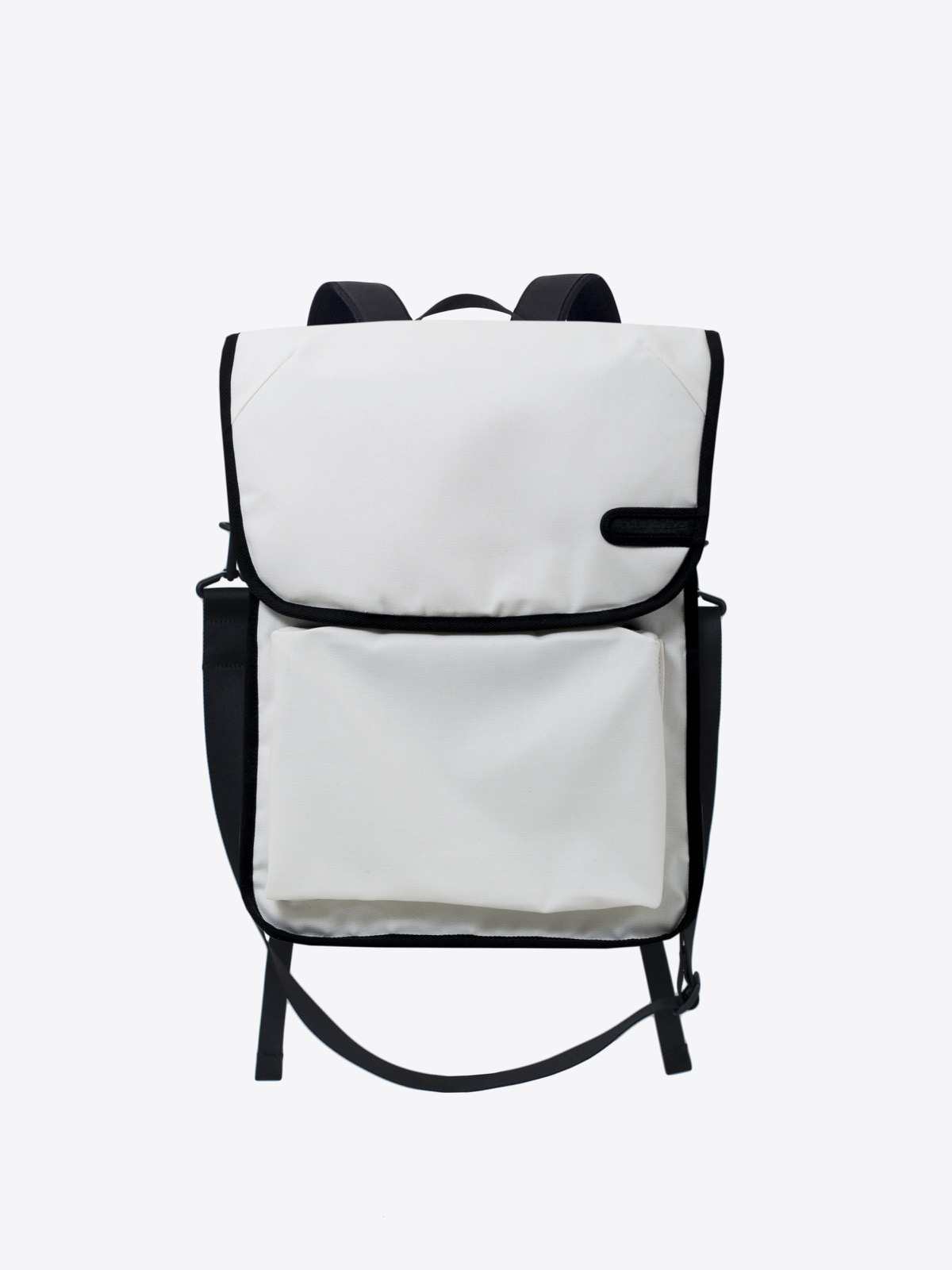 airbag craftworks cotton white