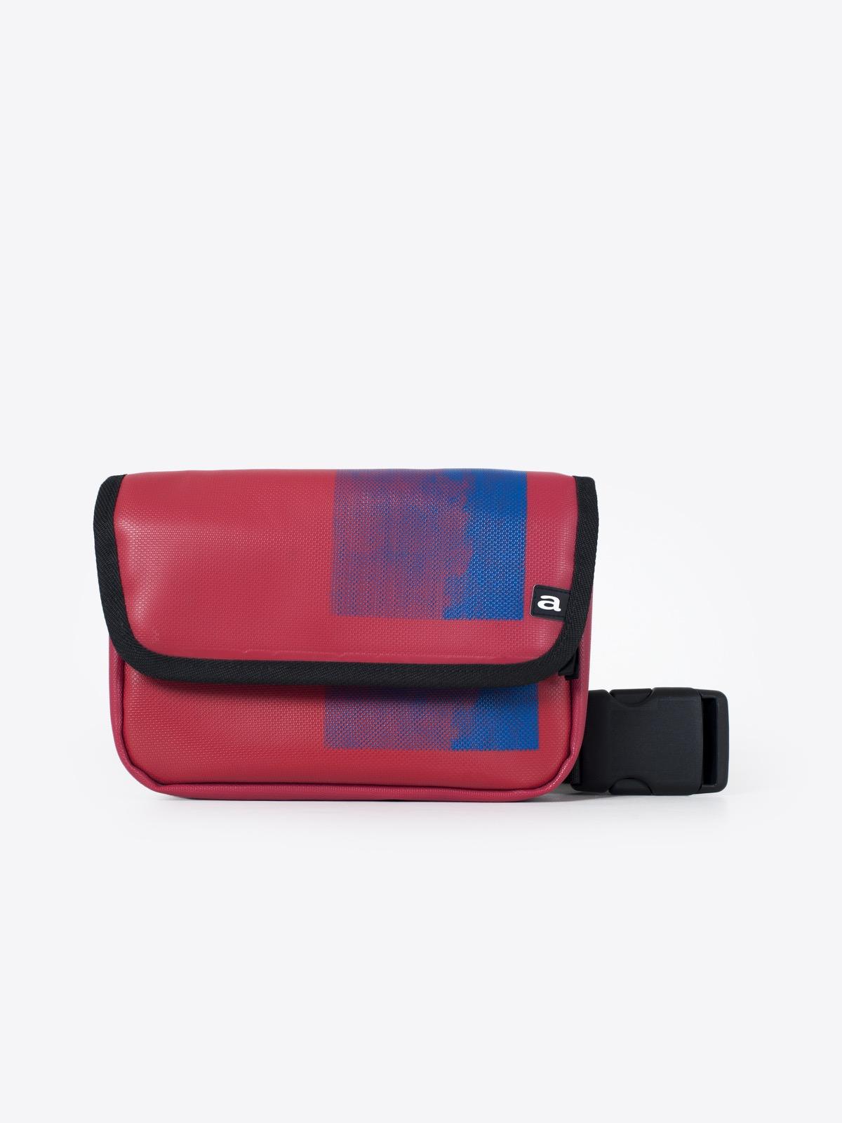 airbag craftworks zip | 201