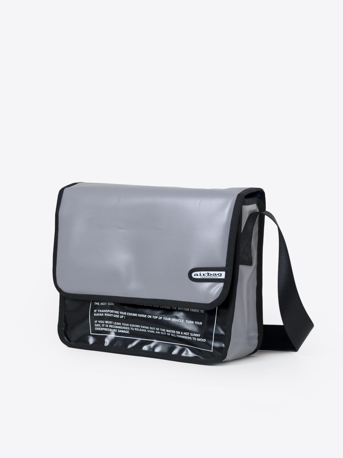 airbag craftworks 682