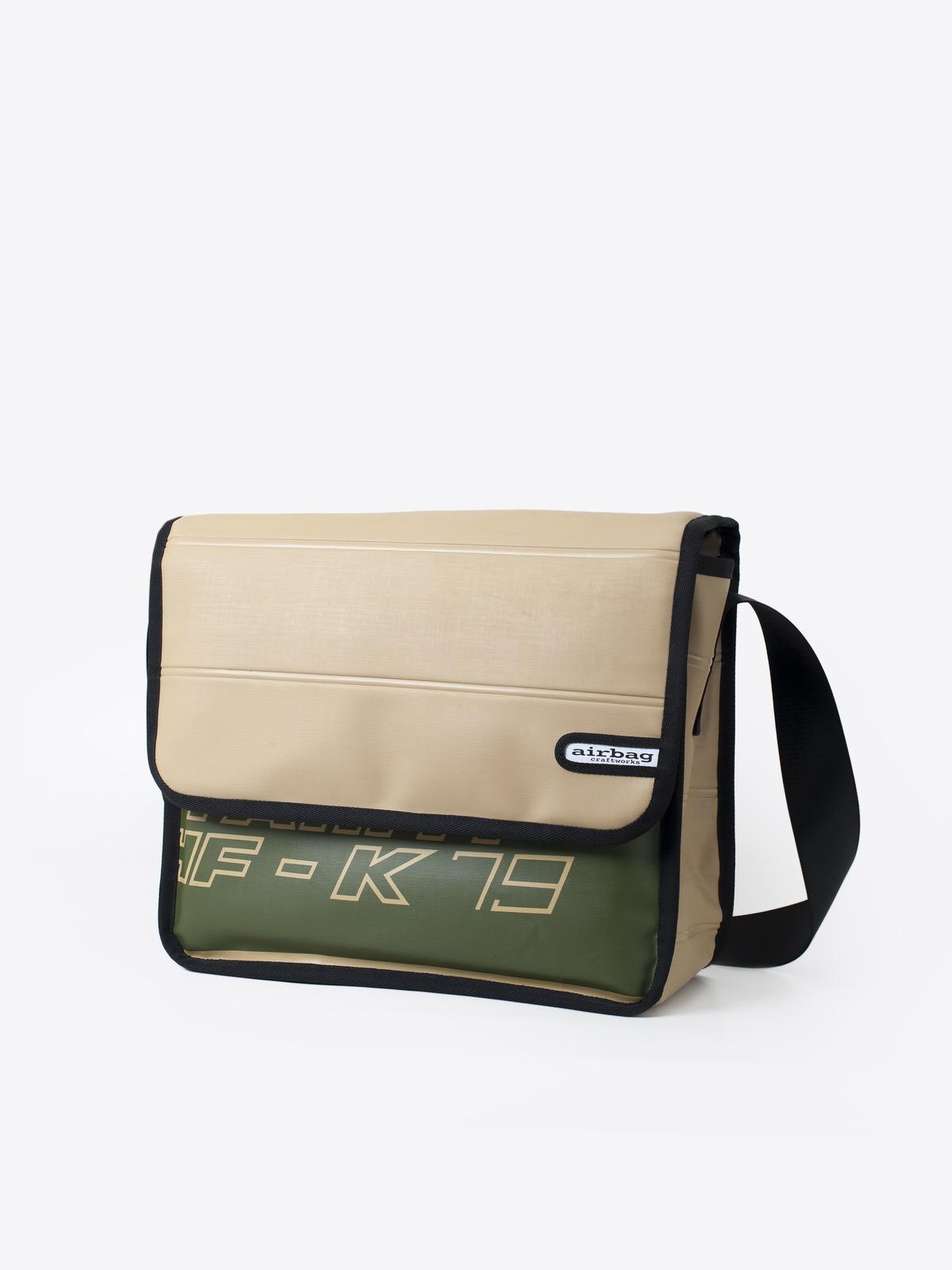 airbag craftworks 738