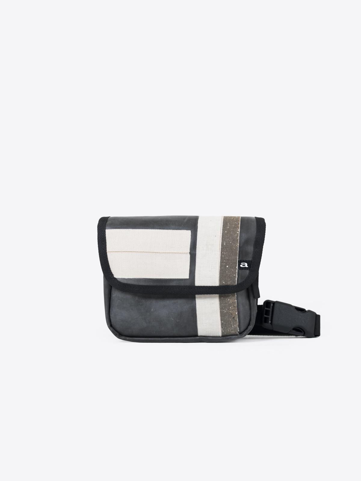 airbag craftworks zip | 204