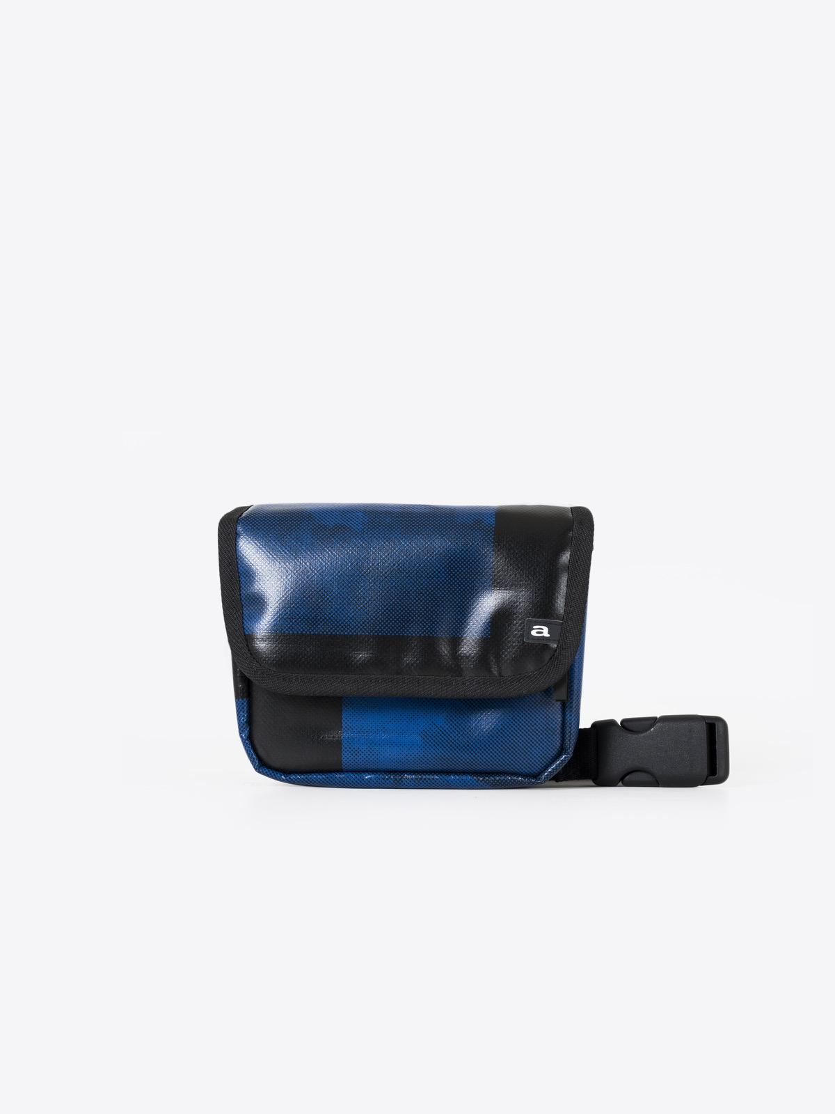 airbag craftworks zip | 205