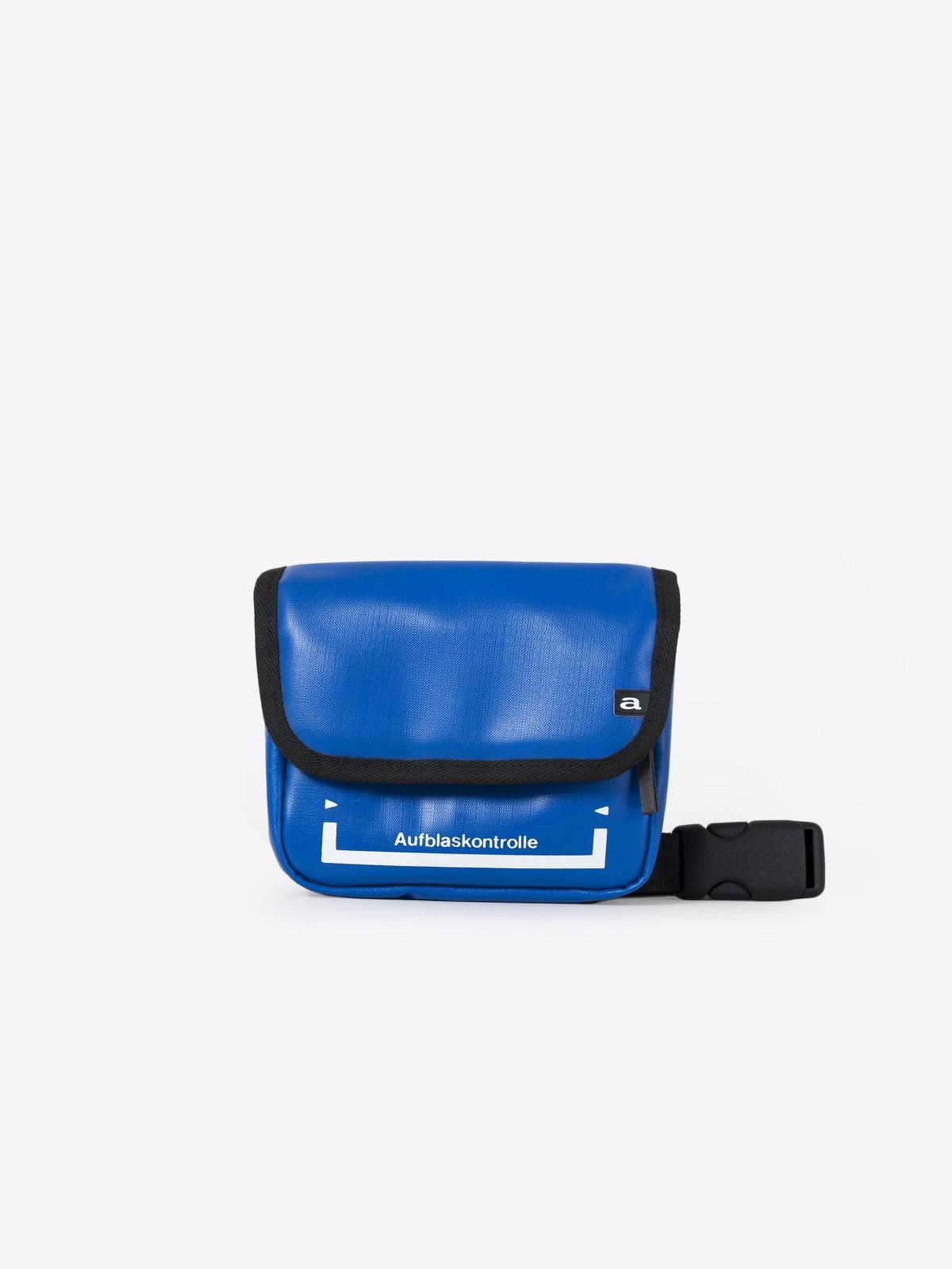 airbag craftworks zip   206