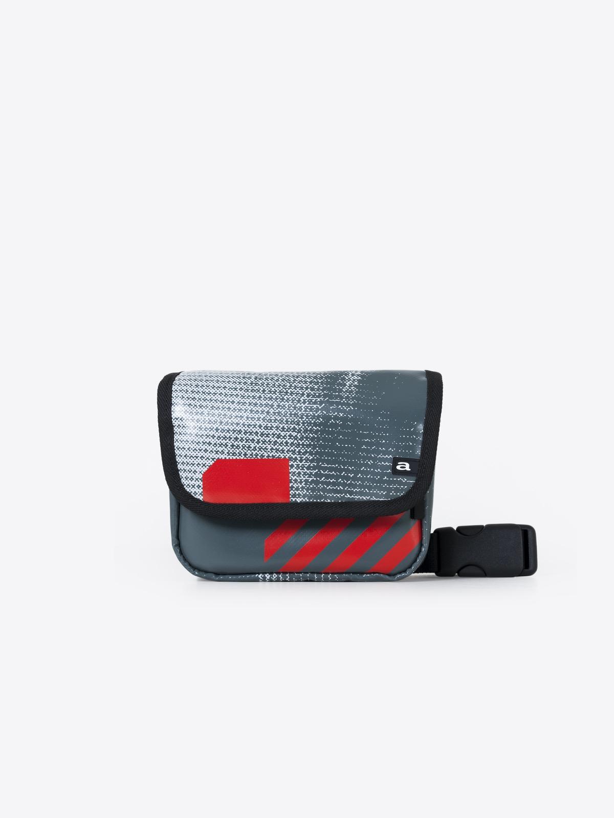 airbag craftworks zip   207