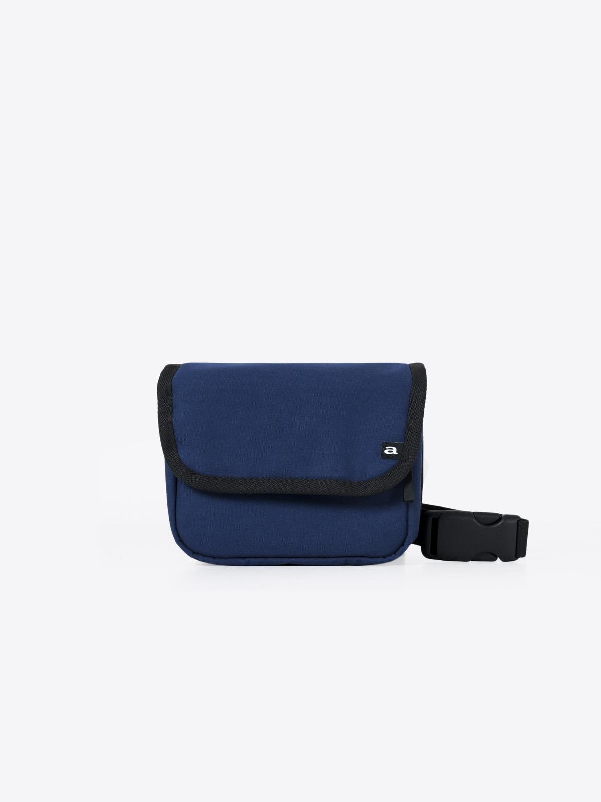 airbag craftworks zip   209