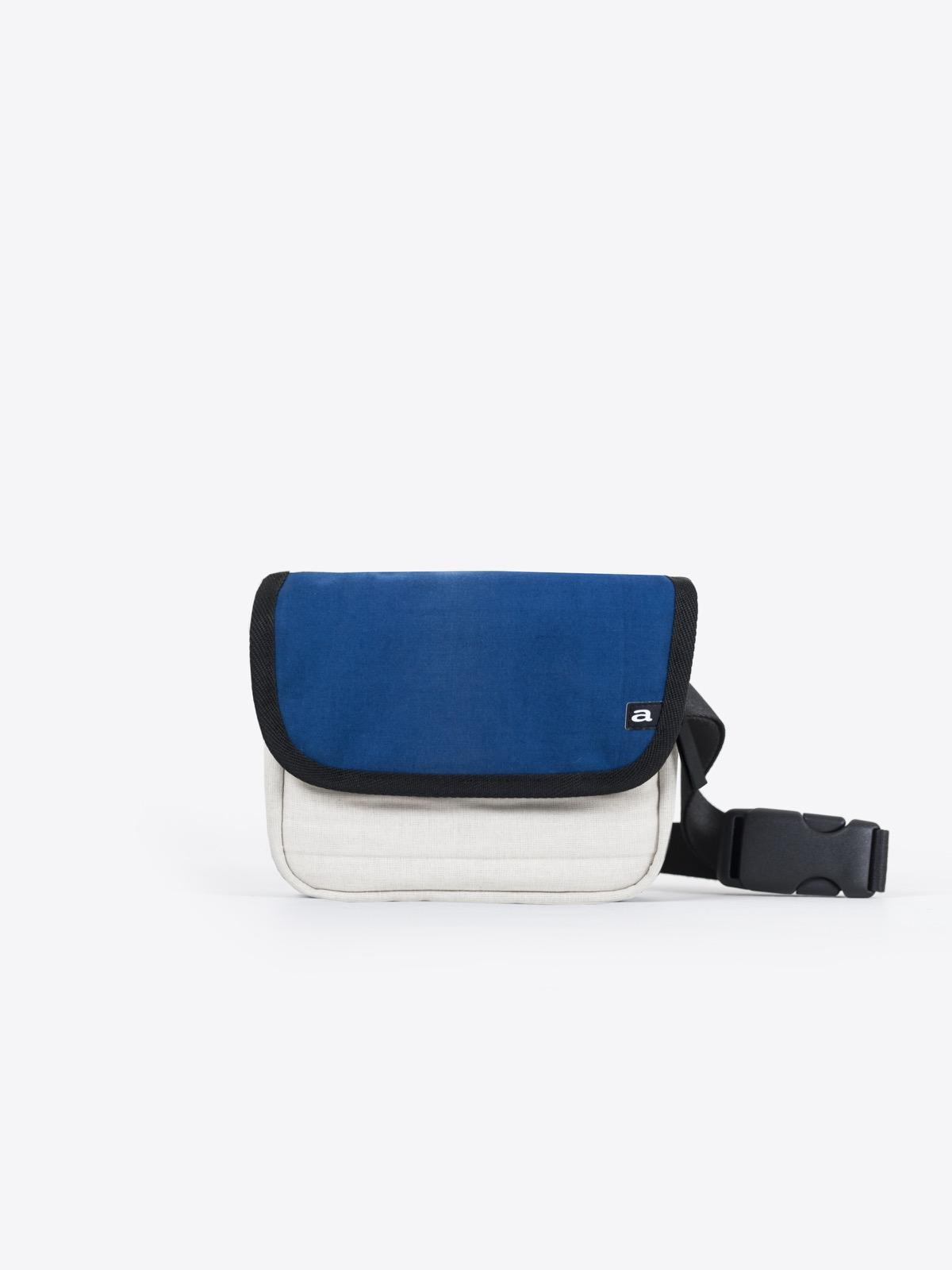 airbag craftworks zip | 197