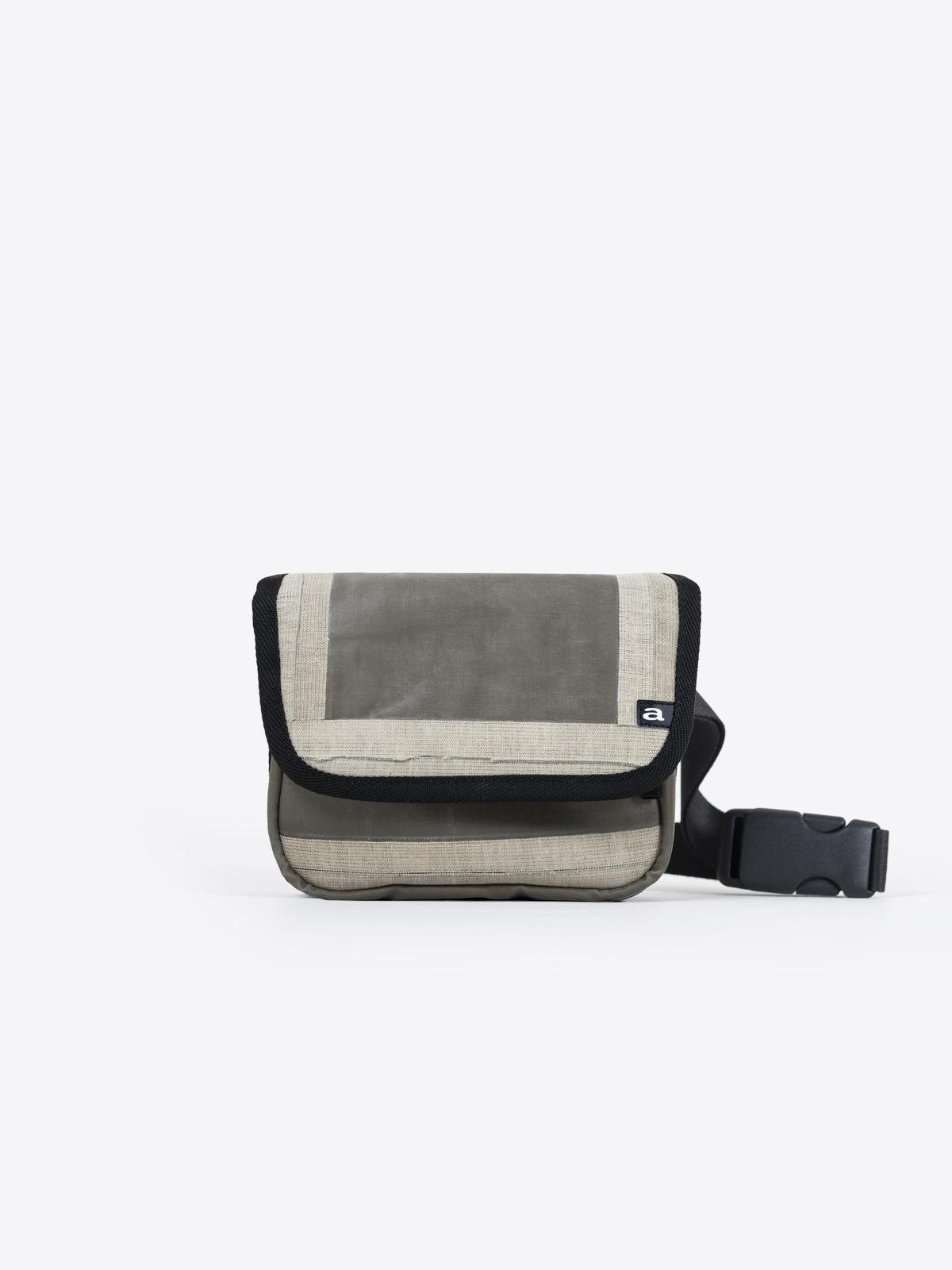 airbag craftworks zip | 198