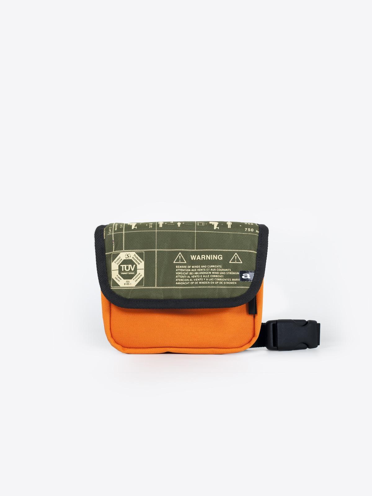 airbag craftworks  zip | 199