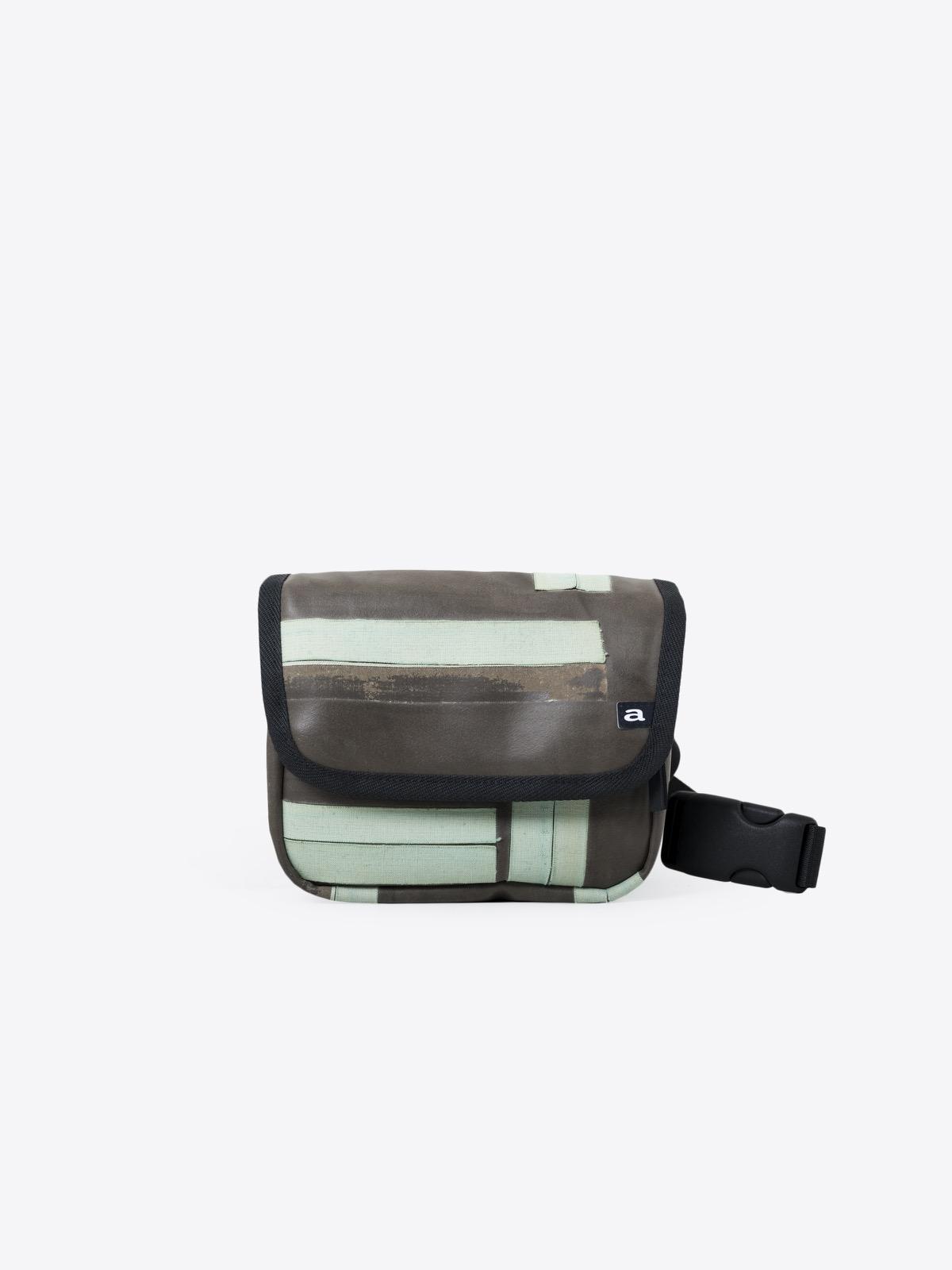 airbag craftworks  zip | 200