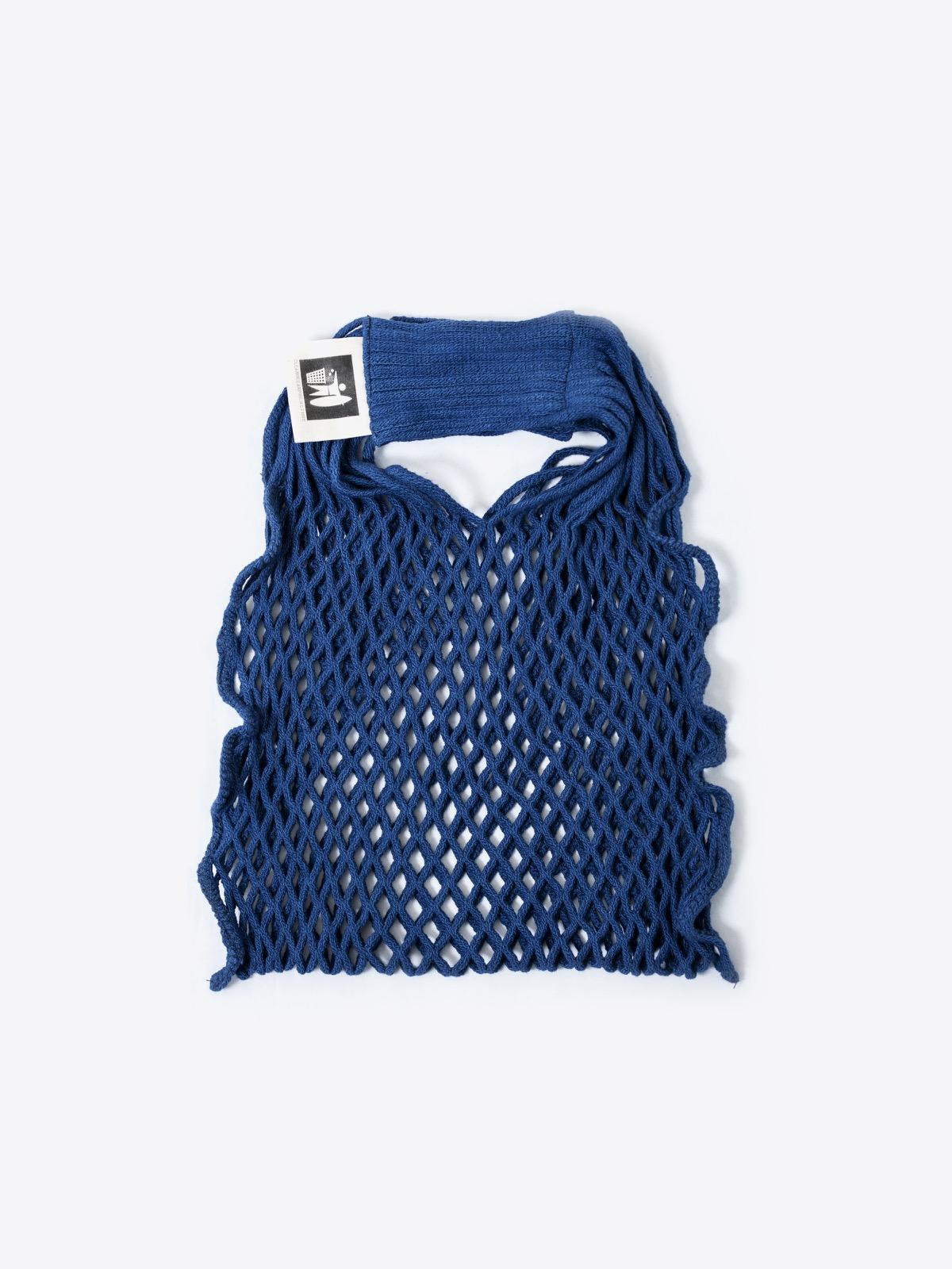 clean ocean project clean ocean project net bag