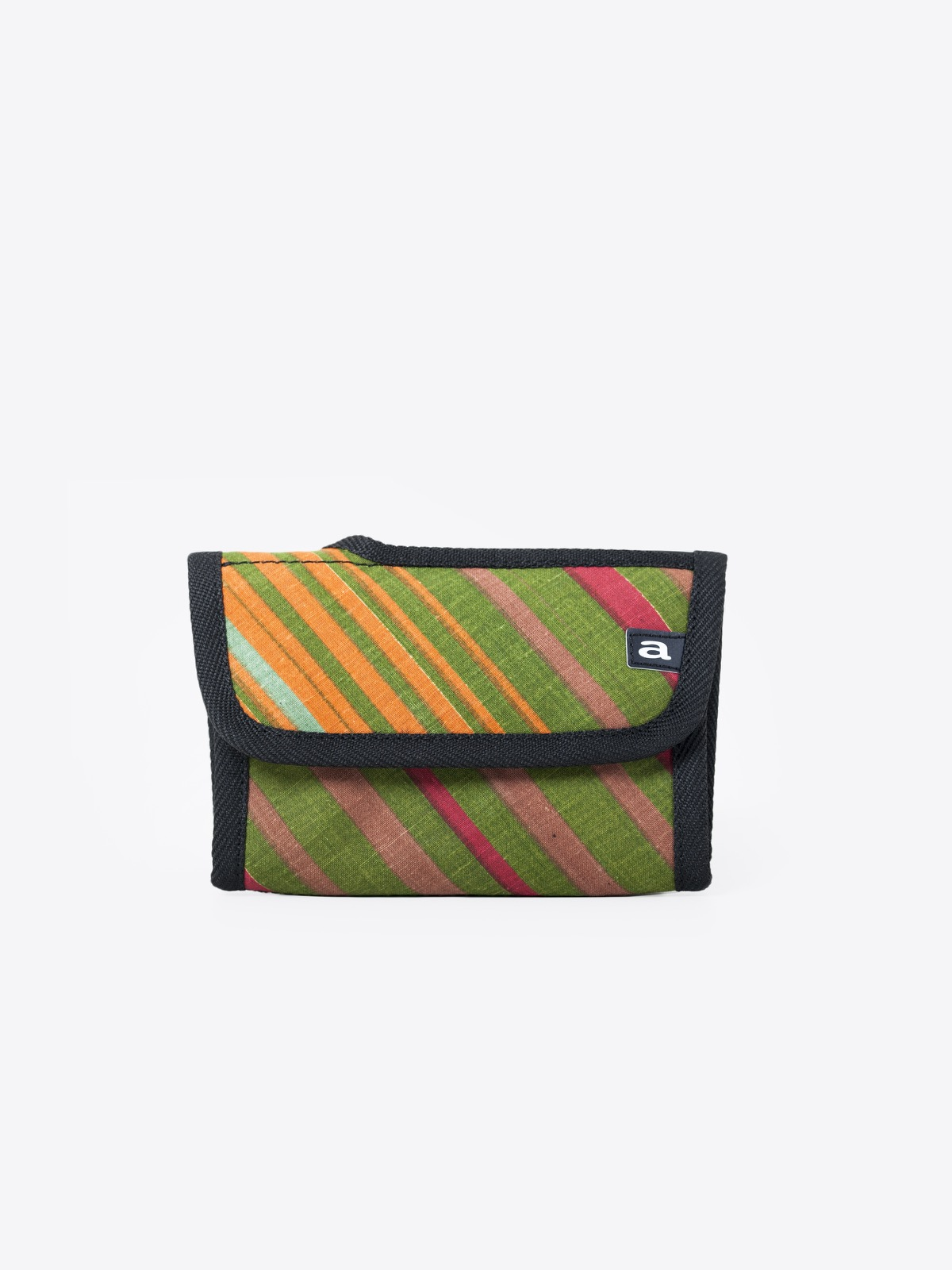 airbag craftworks palermo | 368
