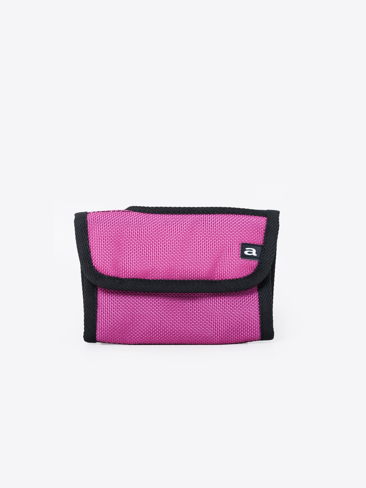 airbag craftworks palermo | 370