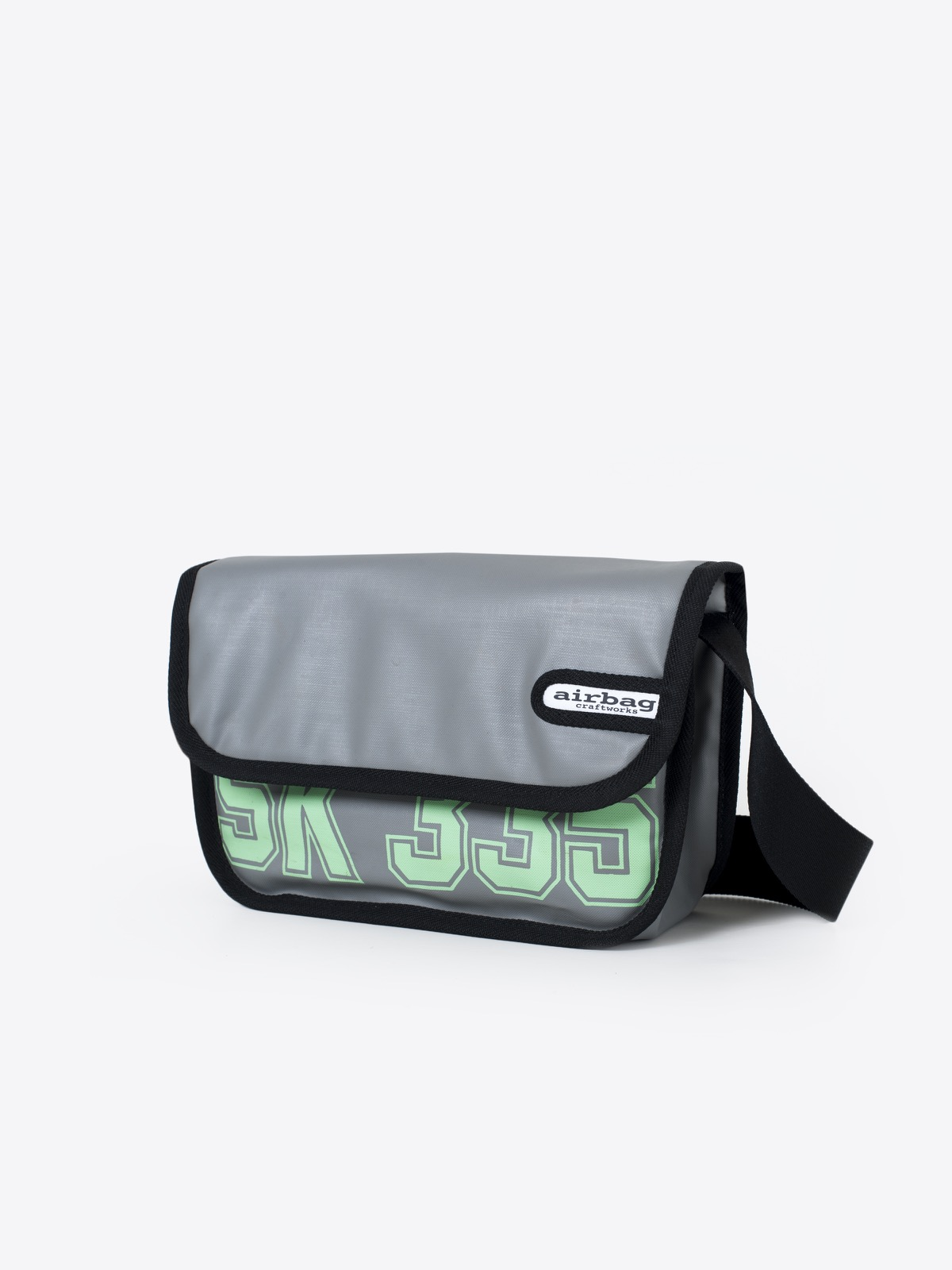 airbag craftworks 147