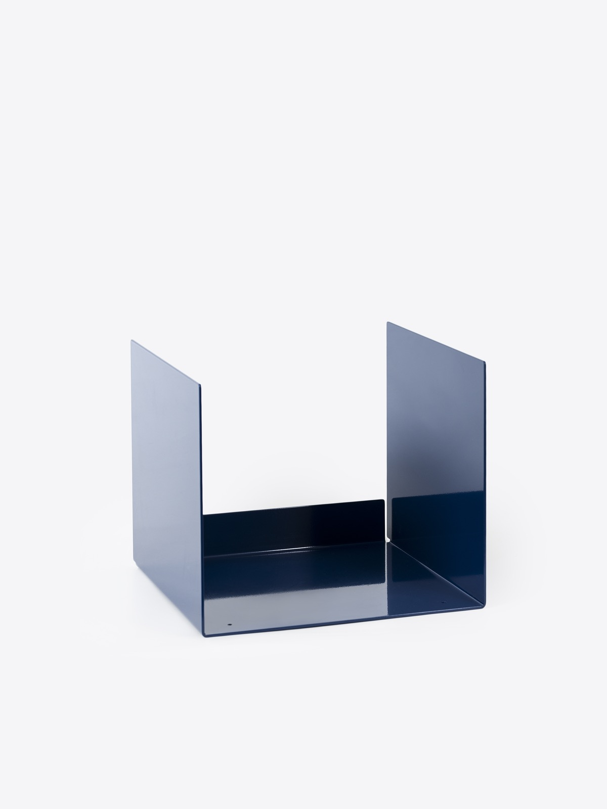 - vinyl collector | blue