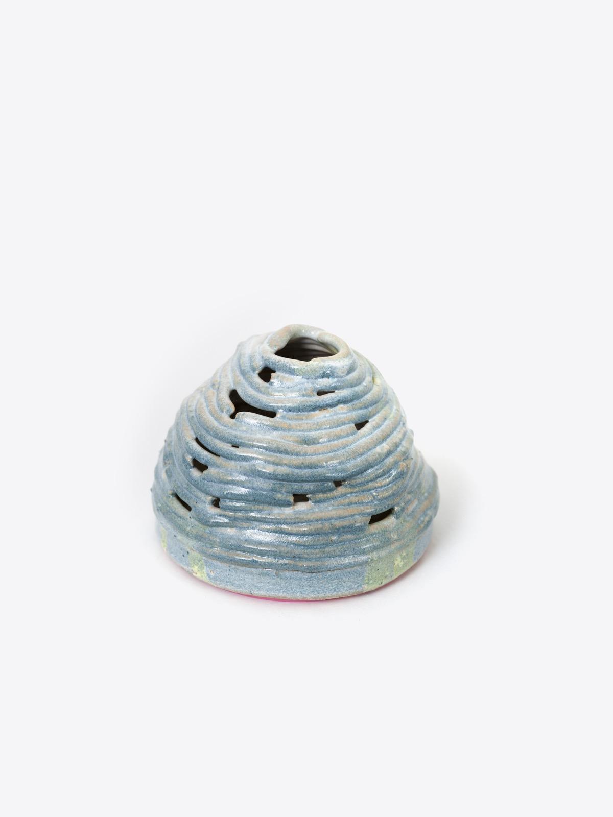 airbag craftworks vinyl puck - david rauer | 010