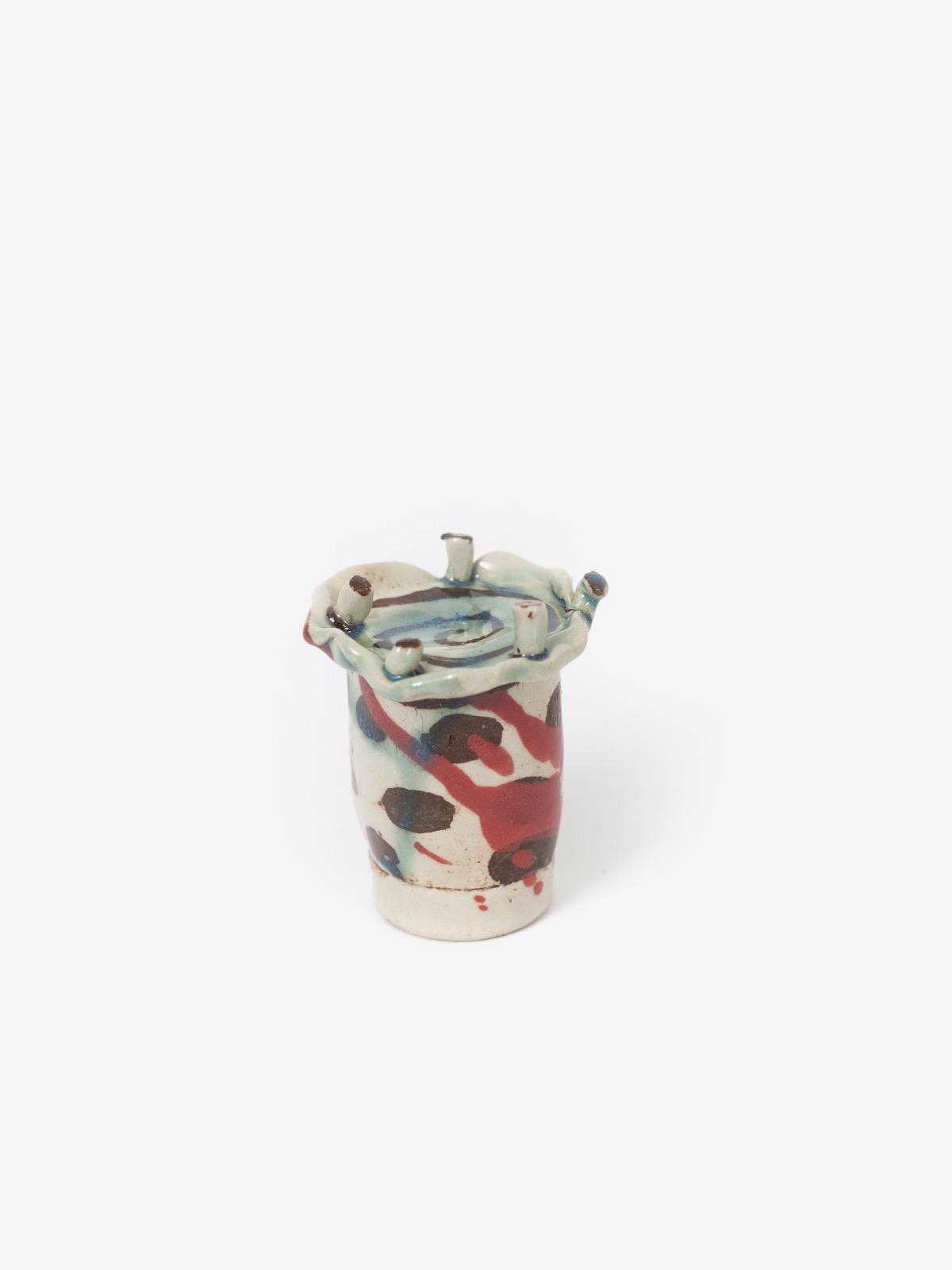 airbag craftworks 7 inch vinyl adaptor - david rauer | 007