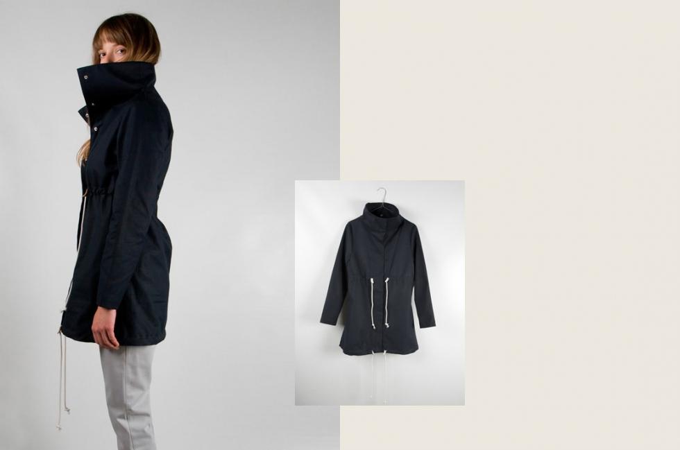 08 ostsee jacket