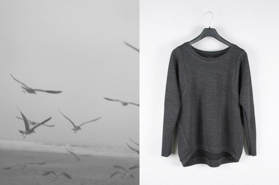 04 cloudwalk sweatshirt