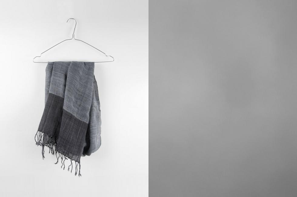 11 interweb scarf