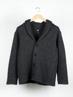 A2 coming home cardigan