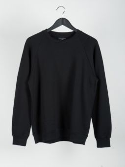A2 basic raglan sweatshirt 01