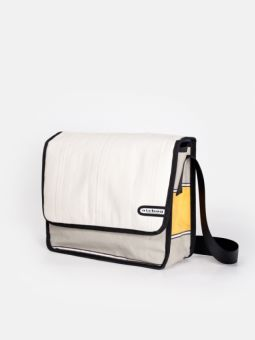 airbag craftworks 616