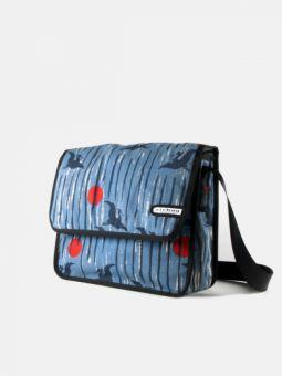 airbag craftworks 599