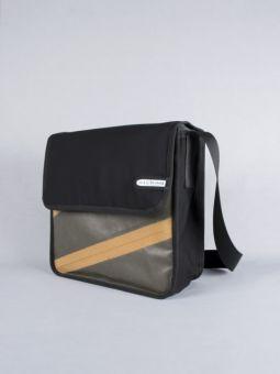 airbag craftworks 112