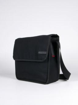 airbag craftworks 116