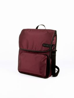 airbag craftworks bordeaux nylon