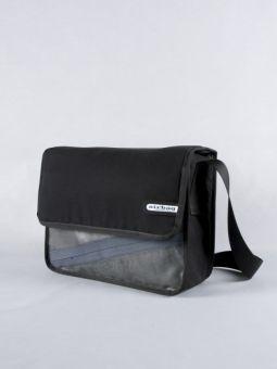 airbag craftworks 077