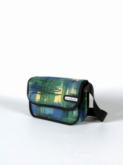 airbag craftworks 142