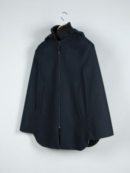 A2 seattle cape