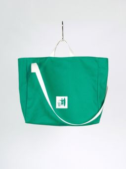 airbag craftworks green