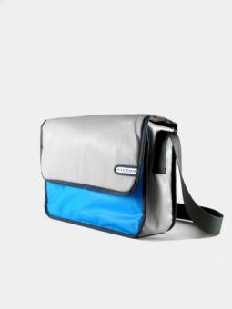 airbag craftworks 303